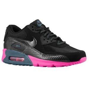 Nike air max 90 anniversary shoe